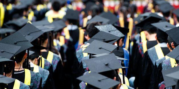 Università, solo Normale e Sant'Anna di Pisa nella top 200 di
