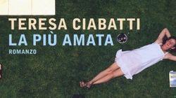 Un tuffo nella piscina di Teresa Ciabatti per capire quanto è difficile diventare