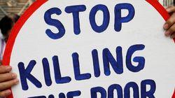 Ne ammazza più la guerra alla droga che la