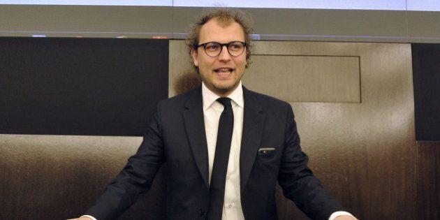 Inchiesta Consip, Luca Lotti al sicuro in Senato con i numeri sulla mozione di sfiducia. Mdp tira in...