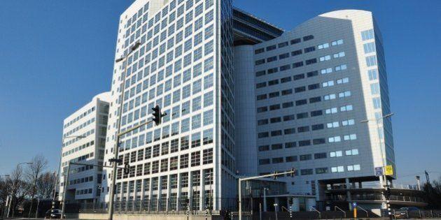 La Corte Penale Internazionale e la distruzione internazionale di beni culturali: delitto e