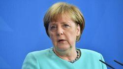 La Merkel si arrenda, gli Stati devono poter aiutare le