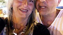 Ex marito stalker tenta il suicidio in carcere, la moglie aveva chiesto ai giudici di tenerlo in