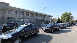 Appalti pubblici ai Casalesi. 69 arresti, ci sono il sindaco di Aversa e un consigliere