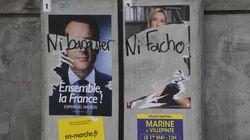 Perché Mélenchon non può votare Le Pen, ma non può sostenere
