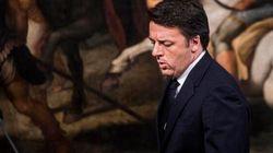 Matteo Renzi punta al piano A: salvare il governo e vincere il