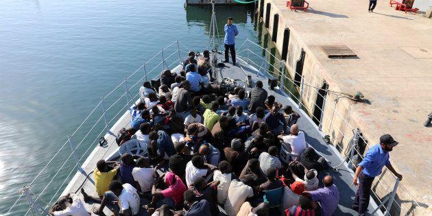 Scontro sui migranti tra Bruxelles e l'Est Europa. Tribunale Ue dà ragione all'Italia, avanti con i