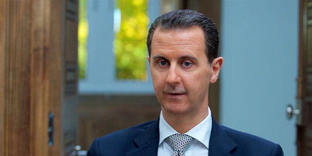 L'inchiesta Onu sull'attacco chimico in Siria: