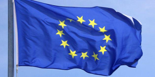 Cooperazione rafforzata per rilanciare l'Ue e il sogno