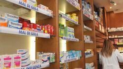 La soluzione per risparmiare sui farmaci di fascia C c'è, ma è ferma al