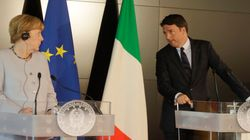 Banche tedesche, Renzi si gusta la legge del