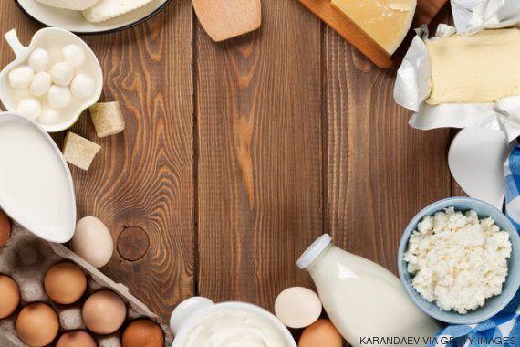 I sei indizi di una tua possibile intolleranza al lattosio - e cosa