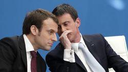 Macron, l'uomo che rischia di seppellire le ambizioni Socialiste di tornare