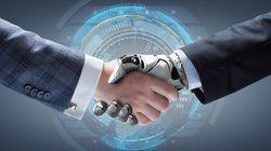 L'intelligenza artificiale migliori davvero quella umana, questa è la