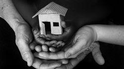 Tra il diritto alla casa e quello alla sicurezza dei