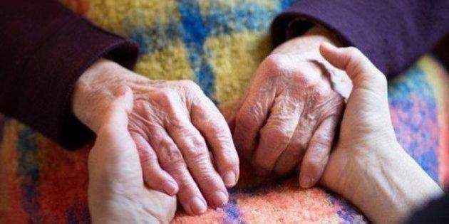Quattro consigli per prevenire la demenza (secondo la