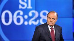 La Rai taglia il compenso di Vespa di oltre il 30%. Via libera alla società di produzione di