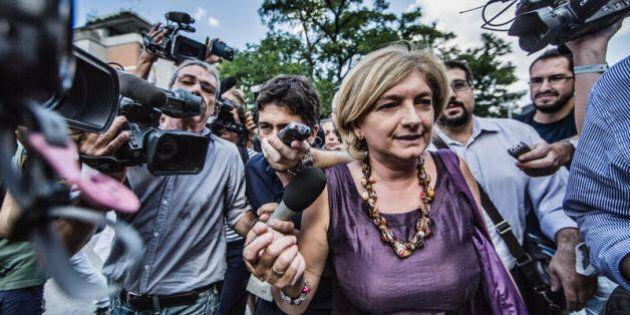 Paola Muraro indagata per reati ambientali. Le accuse dei pm: