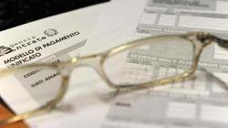 L'accidentato terreno delle tasse è una sfida per il Governo