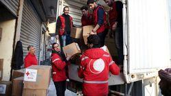 Sei anni di guerra in Siria, un disastro umanitario in un conflitto senza