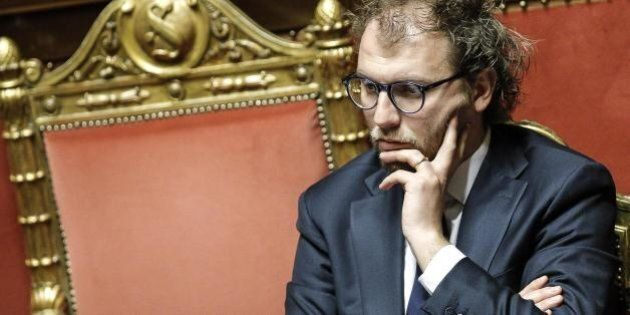 Luca Lotti, sfiducia respinta con