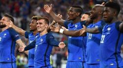 La Francia e i suoi