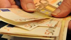 Banche, i clienti italiani sono i più tartassati