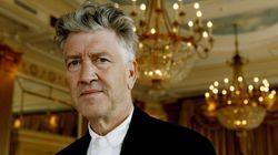 David Lynch per la prima volta in un'intervista svela il mistero su