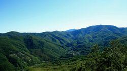 Il sindaco offre 2 mila euro a chi andrà a vivere nel piccolo villaggio fra le montagne