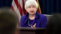 La Fed rialza i tassi di un quarto di punto. Previsti altri due incrementi