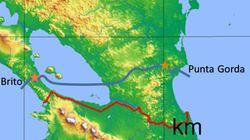 Dal Nicaragua nuovo sì al canale
