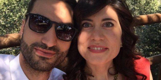 Premiato cardiologo all'estero, decide di tornare a Napoli da precario: