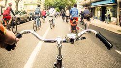 La sfida delle città. Incentivare la mobilità e la