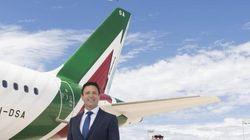 Alitalia: ok al piano, ma non al finanziamento. Gubitosi entra nel
