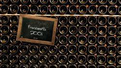 Doppia festa in Franciacorta, mezzo secolo di bollicine e un futuro