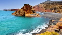 Lanzarote, l'isola amata dai grandi