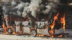 Il realismo dei cinici che uccide in Siria quanto le bombe su