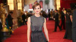 Anche Emma Watson è diventata una vittima del