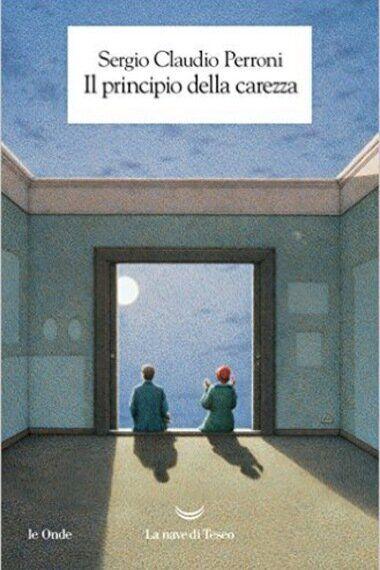 Quando c'è una finestra a dividere, ci pensano le emozioni ad