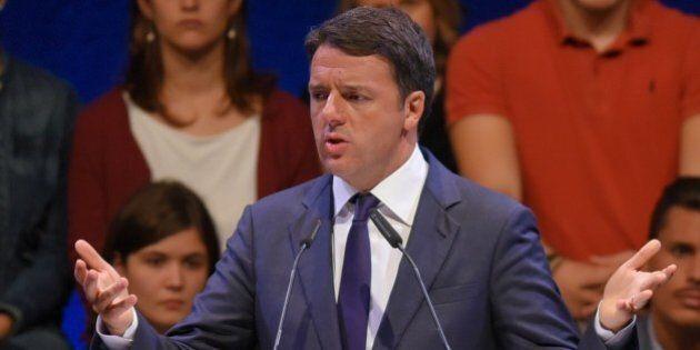 L'apertura di Renzi sull'Italicum alla prova dello scetticismo dem e calendario parlamentare. In direzione...