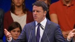 L'apertura di Renzi sull'Italicum alla prova dello scetticismo dem e calendario parlamentare. In direzione di ottobre la
