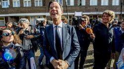 La lezione olandese per l'Europa, non sottovalutare i pericoli