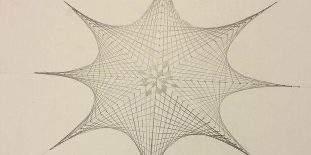 Festival della Complessità, la proposta di Piero Dominici: