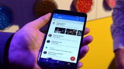 Gmail lancia l'allarme: non aprite quella mail potrebbe essere un