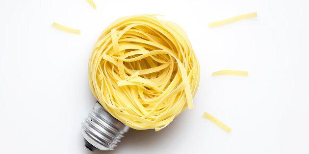 Tra innovazione e sostenibilità, anche il food diventa