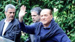 Silvio prepara la rivoluzione d'ottobre: congresso del nuovo partito dopo il referendum (di A. De