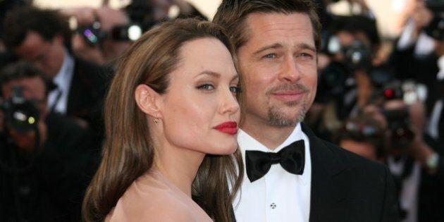 Divorzio Angelina Jolie e Brad Pitt, accordo trovato per la gestione dei