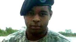 Incensurato e riservista dell'esercito: ecco chi è Micah Johnson, il killer di