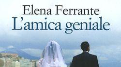 Un'inchiesta internazionale svela l'identità di Elena