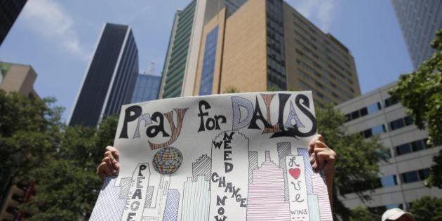 Da Fermo a Dallas, manuale per governare le città